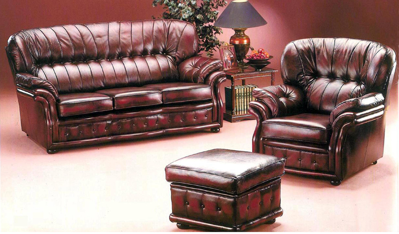 Leather Sofa Manufacturers Uk Leather Corner Sofa Beds Uk Get Furnitures For Home Best Sofa